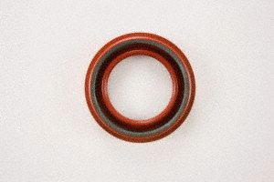 Pioneer 759021 Automatic Transaxle Front Pump Seal