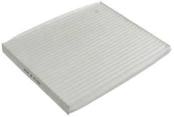NPN ACC Cabin Filter Particulate Filter for select  Hyundai Tucson models