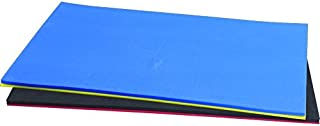 """product image for Proto DIYBL Proto Tool 26-1/4"""" Tool Control Foam, Blue/Yellow"""