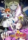 魔法少女リリカルなのは Vol.4 [DVD]