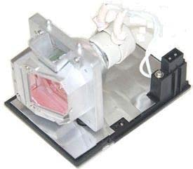 Replacement for Ereplacements Bl-fu220d-er Lamp /& Housing Projector Tv Lamp Bulb by Technical Precision