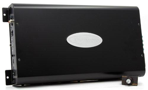 KS 600.2 - Arc Audio 2-Channel Class H Car Amplifier (KS600.2)