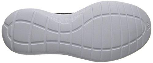 EleHombresto Adidas Performance Para Hombre Refine Tricot M Lifestyle Calzado Running Blk