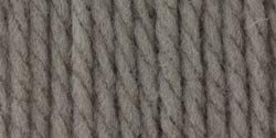 Spinrite Bulk Buy: Bernat Softee Chunky Yarn (6-Pack) Cla...
