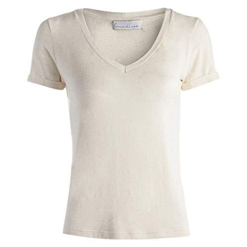 T-Shirt Shell