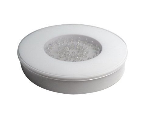 Fortune Products Led Lights in US - 6