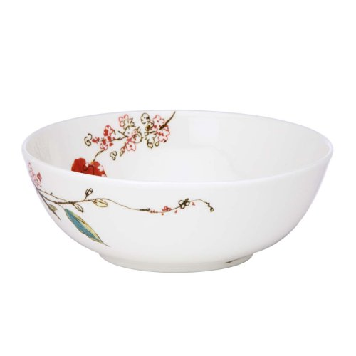 Lenox Simply Fine Chirp Bowl