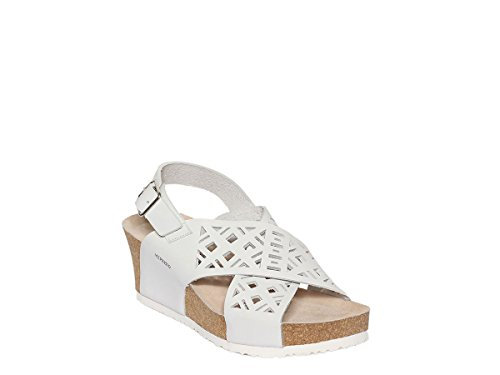 Women's Fashion Mephisto Women's Mephisto Sandals 7XqEgZ6