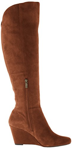 Fancy Jessica Simpson Jessica Simpson Donna Royle Winter Boot Canela Marrone