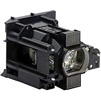 GOLDENRIVER SP-LAMP-081 Projector Replacement Lamp with Housing and Original Bulb for Infocus IN5142 IN5144 IN5144a IN5145