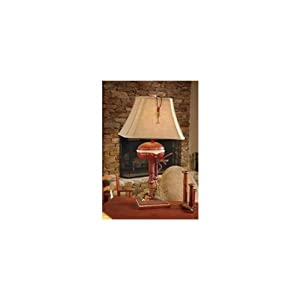 3105q3rBp8L._SS300_ Boat Lamps and Sailboat Lamps