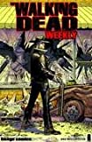 Walking Dead Weekly #1