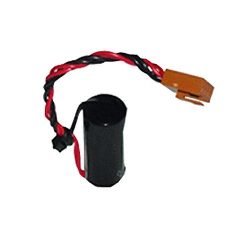 PLC Lithium Battery B9670B for Omron C20 C20P C20PF C28P C28PF C40P C40PF C50K C60K - C20 Controller