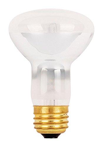 Phillips 45 Watt Halogen R20 Flood Light Bulb in US - 3
