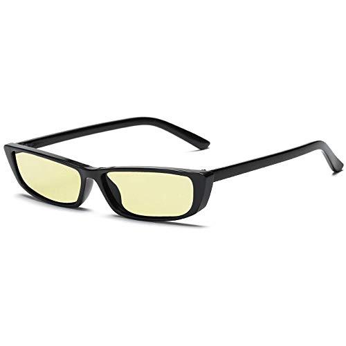 100 Lunettes 069 ZHRUIY Couleurs et Femme Haute A5 PC et 6 Loisirs Cadre De Protection 16g Homme Qualité TR Goggle Sports UV Soleil q0tt7wSgx