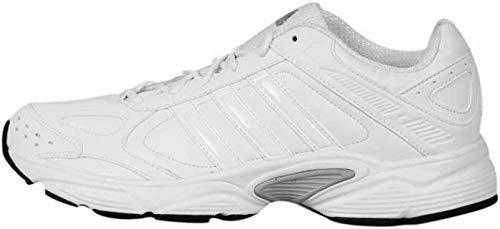 Phoenix SYN FTWWHT/CBLACK Running Shoes