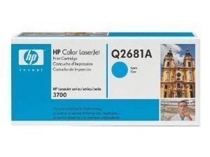 HP Q2681A - Toner cartridge - 1 x
