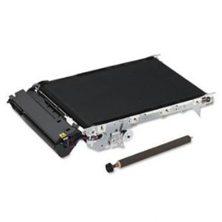 Lexmark 56P2848 OEM Color Laser Maintenance - C752 C760 C762 X752 X762 Image Transfer Unit (ITU) Maintenance Kit & Transfer Roller (120000 Yield) (C762 Laser Printer)