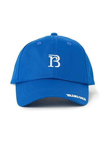 (ビームスゴルフ)BEAMS GOLF/BEAMS GOLF PURPLE LABEL(ビームスゴルフ パープルレーベル)帽子 RETURN BRITISH ツイル キャップ メンズ