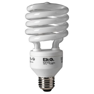 EiKO SP32/50K - 32 Watt CFL Lamp (Case of 50)