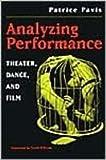 Analyzing Performance 9780472096893