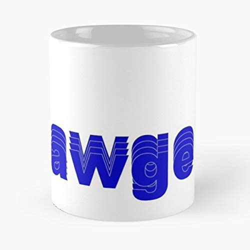 Awge Asap A Ap Rocky Mob Ferg Playboi Carti Skimask Skimasktheslumpgog Ski Mask The Slump God Hidji Films Potato - Funny Sophisticated Design Great Gifts -11 Oz Coffee Mug.the Best Gift For Holidays.