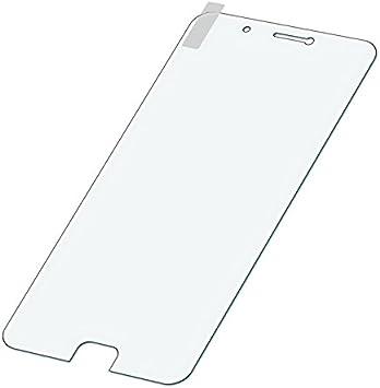 Protector De Pantalla Premium Para Xiaomi Mi5s Vidrio Cristal ...