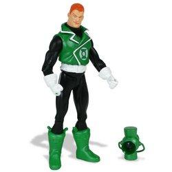 Green Lantern Series 2 Action Figure: Guy Gardner