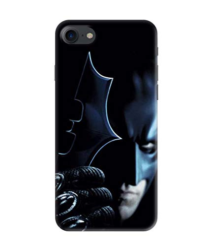 Keviv® Designer Back Case Cover for Apple iPhone 7