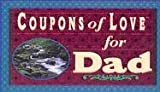 Coupons of Love for Dad, Victory House, 0932081592