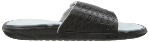 Sandal Purpose Speedo High Black Slide Rise Me Women's Rip Exsqueeze All fq107