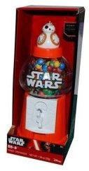 Star Wars Kylo Ren Candy Dispenser
