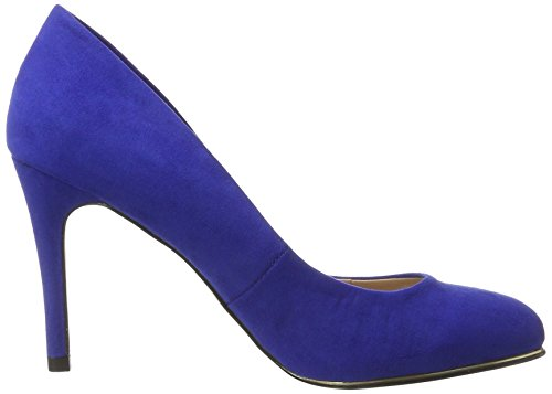 Miss KG Cole - Tacones Mujer Azul (Blue)