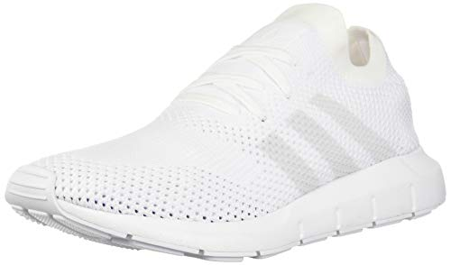 adidas Men s Swift Run Primeknit Originals Running Shoe