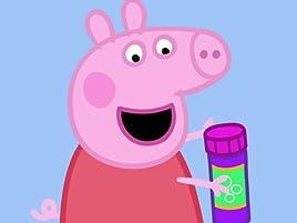 Amazon Com Watch Peppa Pig Season 5 Prime Video