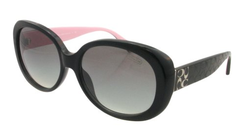 Coach Sunglasses HC 8002 VICTORIA