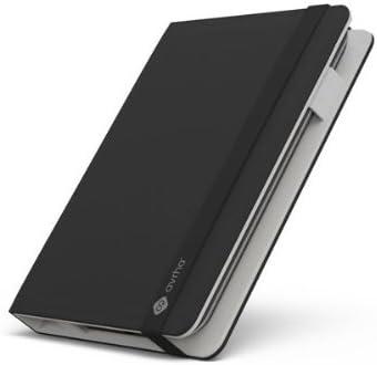 bq London - Funda para Cervantes Touch Light: Amazon.es: Informática