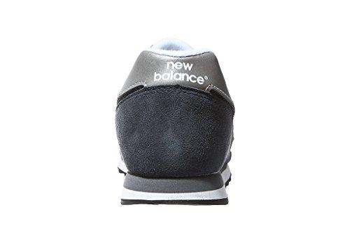 New para ML373GRE Azul Zapatillas Hombre Balance qqOrwF