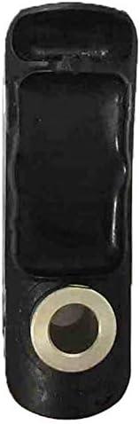 Gaoominy 8532732 36318532732 433 MHz V/éritable Neuf Capteur De Surveillance De Pression des Pneus Tpms pour Moto