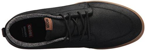 da22982c3e Globe Men s Gs Chukka Skate Shoe - Choose SZ color