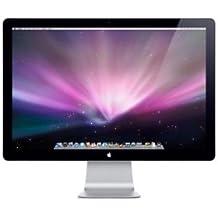 Apple LED Cinema Display 24-Inch MB382LL/A