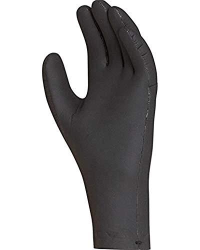 Billabong 5mm Absolute 5 Finger Glove