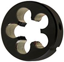 HEPYC 25120162045 – Kugellager für Farbe, øm16.00 X 2.00 mm, L 45 mm, L 18 mm HSS DIN EN22568)