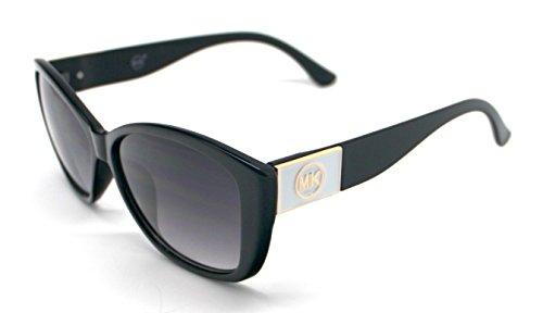 Sunglasses MIK UV400 de Alta Hombre M2100 Sol Gafas Calidad Mujer gBU0Wx8