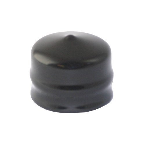 (Husqvarna 532104757 Axle Cap For Husqvarna/Poulan/Roper/Craftsman/Weed Eater)
