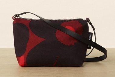 marimekko-heli-unikko-clutch-handbag