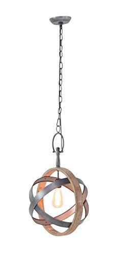 Sphere Ceiling Pendant Light