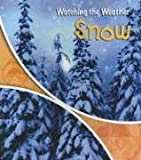 Snow, Elizabeth Miles, 1403465568