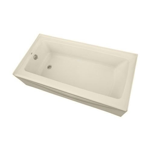 "Proflo 60"" X 30"" Soaking"