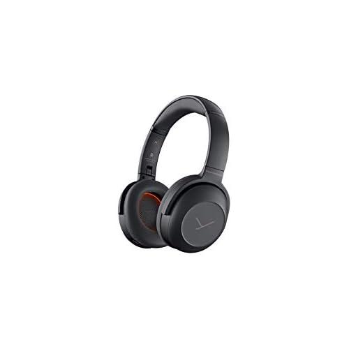 chollos oferta descuentos barato Beyerdynamic Lagoon ANC Traveller Auriculares Bluetooth con Control Activo de Ruido ANC y personalización del Sonido Negro